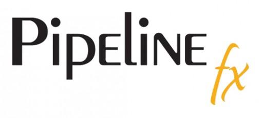 PipelineFX
