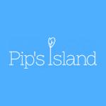 pips-island-150