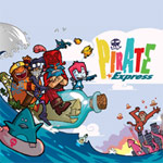 pirate-express-150
