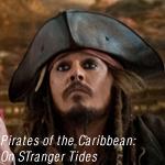 piratesdepp150