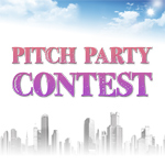 pitch-party-2014-150