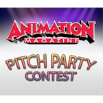 pitch-party-contest-150