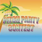 pitch-party-flyer-2013-150