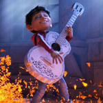 pixar-coco-guitar-150
