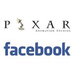 pixar-facebook-150