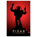 pixar-in-concert-150-2