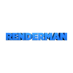 pixar-renderman-150