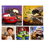 pixar-stamps-150