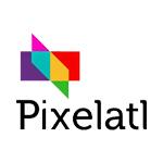 pixelatl-150
