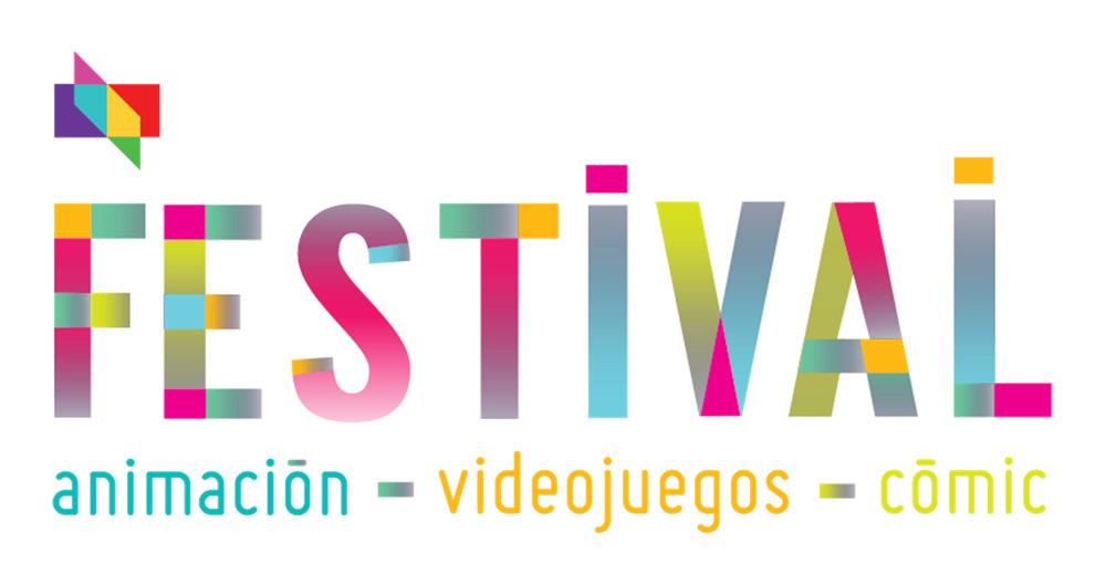 Pixelatl Festival