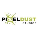 pixeldust-150
