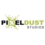 pixeldust150