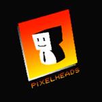 pixelheads-150