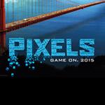 pixels-150