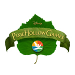 pixie-hollow-games-logo-150