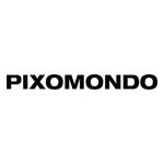 pixomondo-150
