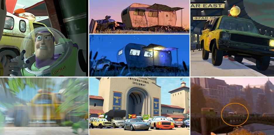 http://www.animationmagazine.net/wordpress/wp-content/uploads/pizza-planet-truck-post-1.jpg