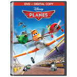 planes-dvd-150