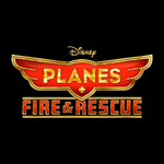 planes-fire-and-rescue-150-2