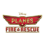 planes-fire-and-rescue-150