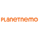 planet-nemo-150
