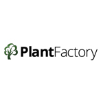 plant-factory-150