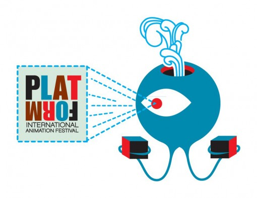 Platform International Animation Festival