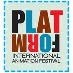 platform-festival-150