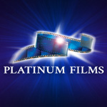 platinum-films-150