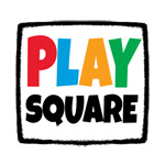 play-square-150