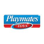 playmates-toys-150