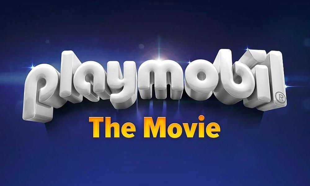 Daniel Radcliffe, Adam Lambert Join Cast of 'Playmobil: The Movie