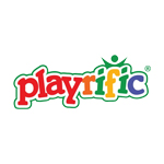 playrific-150