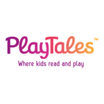 playtales-150
