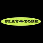 playtone150