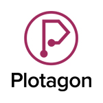 plotagon-150