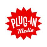 plug-in-media-150