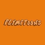 plymptoons-150