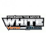 pokemon-the-movie-150