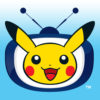 Pokemon TV