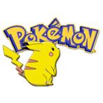 pokemon_logo150v3
