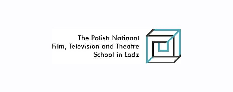 Łódź Film School