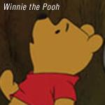 pooh150