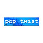 pop-twist-150