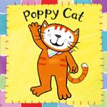 poppy-cat-150