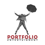 portfolio-entertainment-150