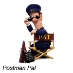 postman-pat-150