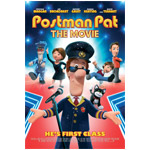 postman-pat-the-movie-150