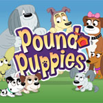 pound-puppies-150
