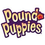 poundpuppieslogo150